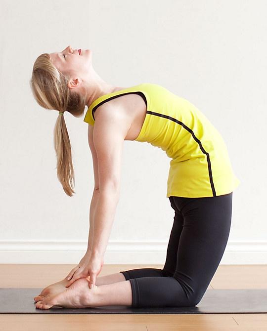 camel pose #yoga: Lululemon Boards, Camel Poses, The Body, Yoga Poses, Poses Lululemon, Perfect Yoga, Body Shape, Poses Yoga, Warm Be4