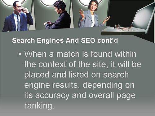 Helpful Tips For Your Search Engine Optimization - http://www.larymdesign.com/blog/search-engine-optimization/helpful-tips-for-your-search-engine-optimization/