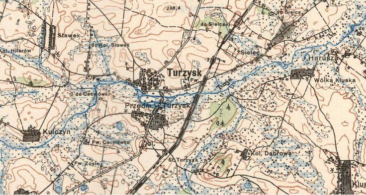 MApa-1937-wycinek.jpg (1633×874)