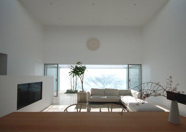 MakeSeen_Library House__小川晋一_Slide03