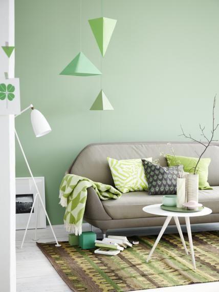 Die besten 25+ Wohnungseinrichtung türkis Ideen auf Pinterest - wandgestaltung wohnzimmer braun turkis