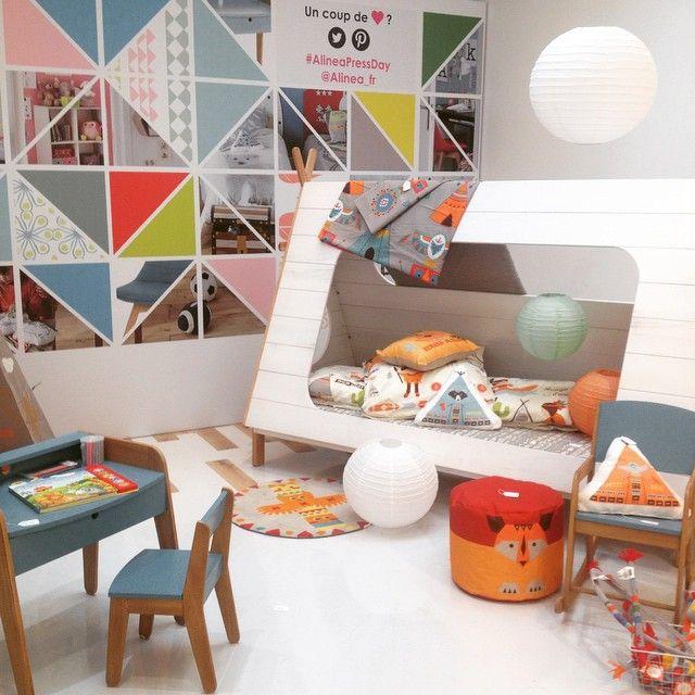 great luunivers enfant de alineafr se veut color et. Black Bedroom Furniture Sets. Home Design Ideas