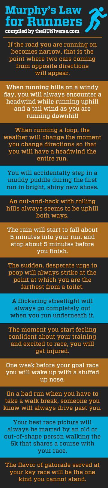 Hahahahahaha! So very, very true. :)