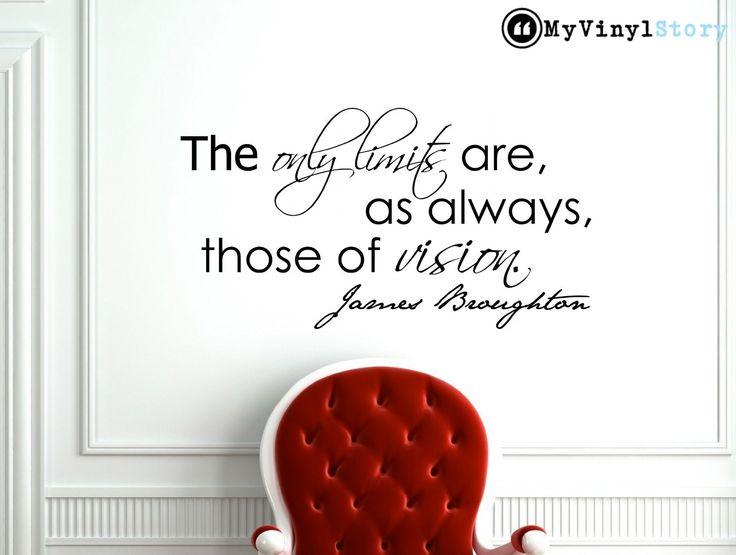 Best Business Sayings Images On Pinterest Entrepreneur - Custom vinyl decals quotes   beginning business