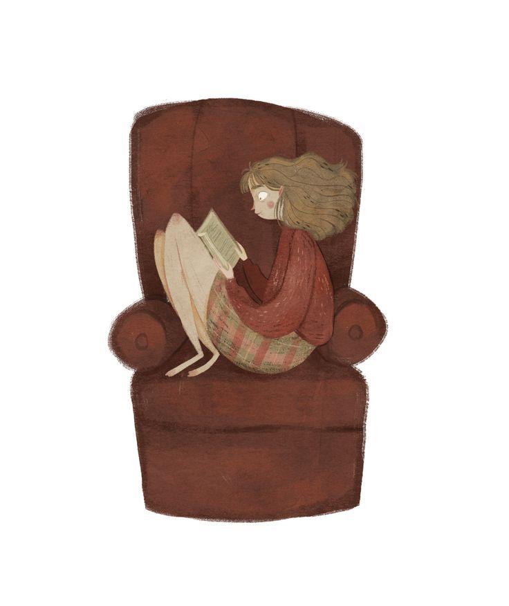 Taryn Knight, Happy #NationalBookLoversDay!!