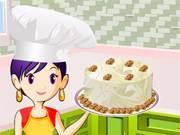 Joaca joculete din categoria jocuri copii online 4 ani http://www.xjocuri.ro/tag/dulceata sau similare jocuri lilo si stich