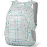 Dakine Womens Laptop Backpack for day hiking or school #schoolbag