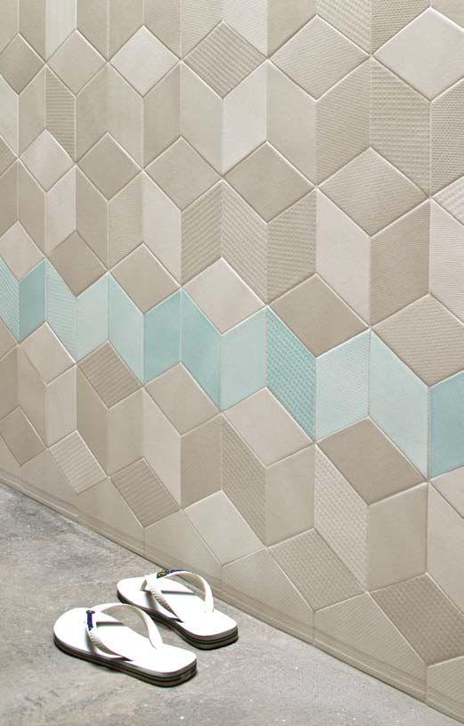 Mutina | Tex porcelain tile