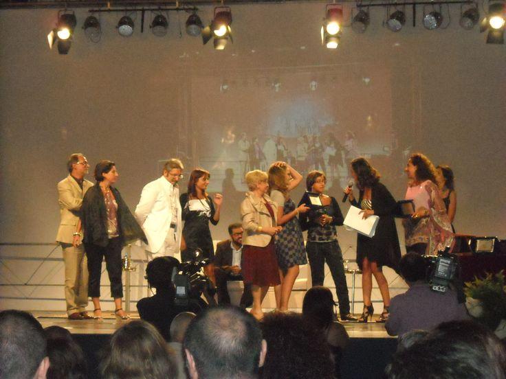 Premio Chimirri