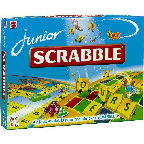 Scrabble Junior Mattel https://www.amazon.fr/dp/B000621HGS/ref=cm_sw_r_pi_dp_x_knjayb3PGEDTS