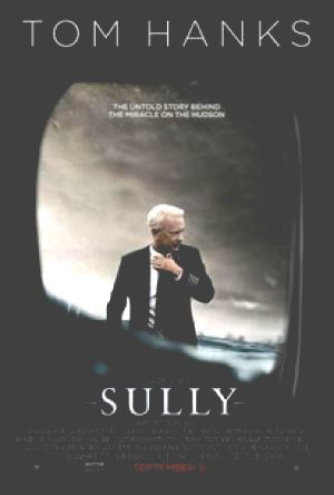 Voir This Fast Guarda Sully Online Android Sully Film Streaming Online Bekijk het Sully Movien 2016 Online Ansehen Sully Online FULL HD CineMagz #RedTube #FREE #Pelicula This is FULL