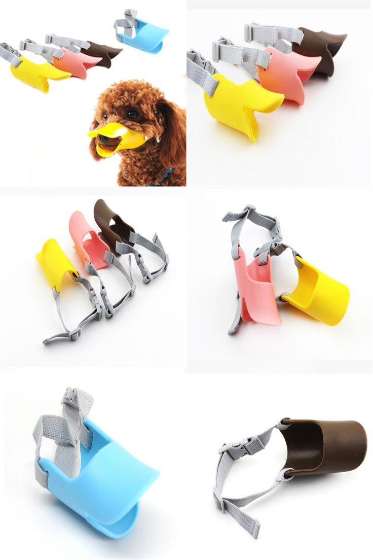 Best 25+ Dog mask ideas on Pinterest | Animal masks, Mask making ...