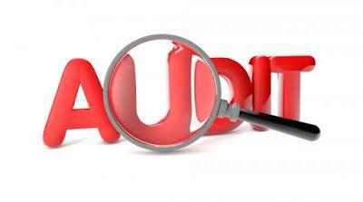 Ești pregătit pentru un audit de licențiere Microsoft?  http://sam-romania.blogspot.ro/2016/02/esti-pregatit-pentru-un-audit-de.html