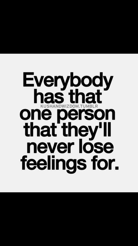 Quotes About Rekindling Love Cool Best 25 Rekindled Love Quotes Ideas On Pinterest  Friends