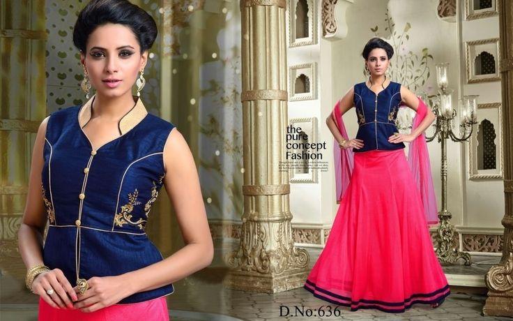 Kameez Bollywood Readymade Pakistani Ethnic Indian FullStitched Salwar Designer #TanishiFashion
