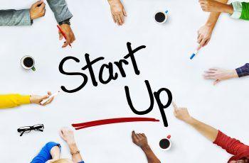 """Ghidul solicitantului pentru Programul """"România Start-Up Plus"""" (RSUP) a fost lansat spre consultare publică pe site-ul Ministerului Fondurilor Europene (MF"""