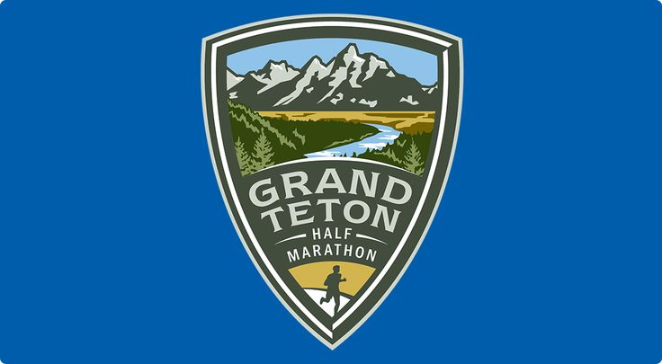 Any half marathon by Vacation Races but this one is June 6, 2015.