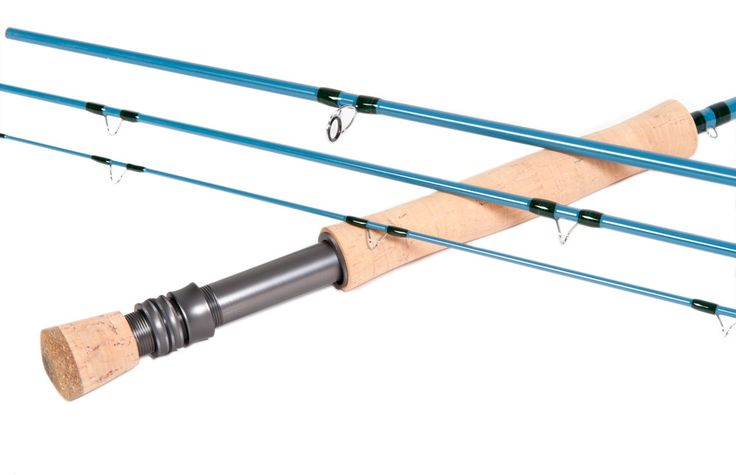 Allen Fly Fishing Store - Compass Rod Series, $99.00 (http://www.allenflyfishing.com/compass-rod-series/)
