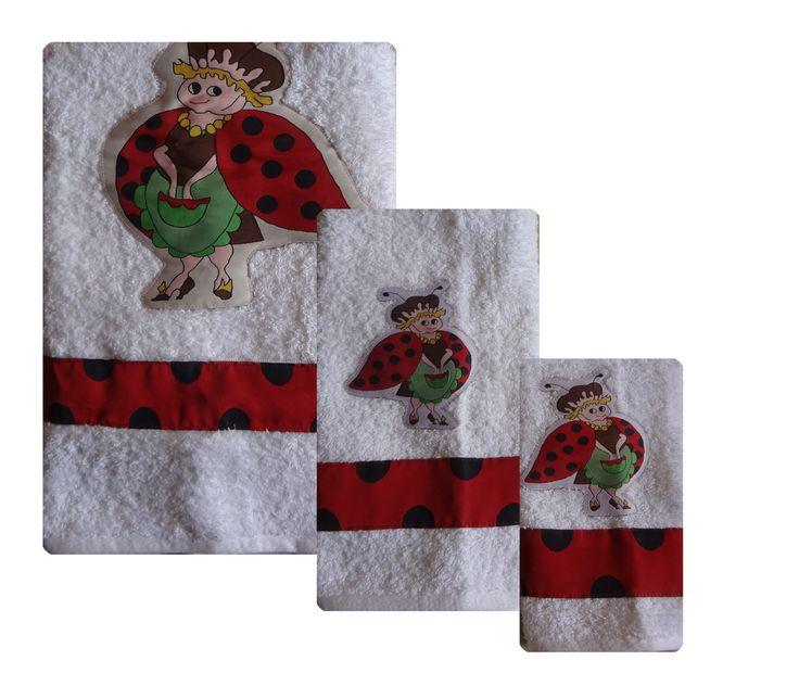 Https Www Pinterest Com Ladybugigg Ladybug