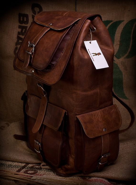 25  best Supernatural Backpack trending ideas on Pinterest ...