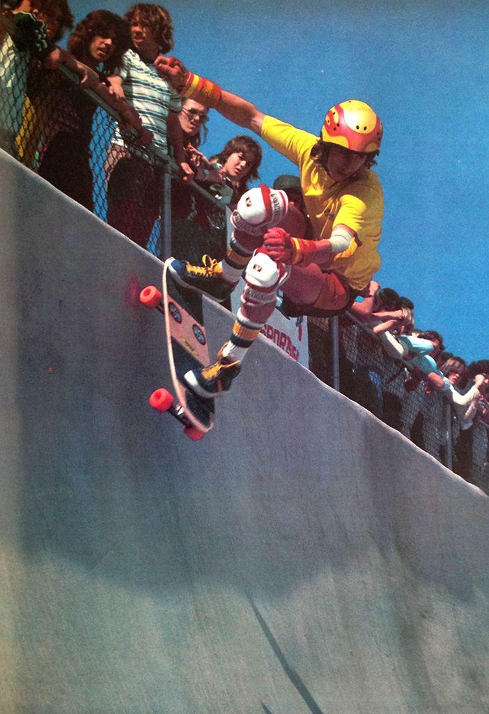 99 Best Images About Old School Skateboard On Pinterest