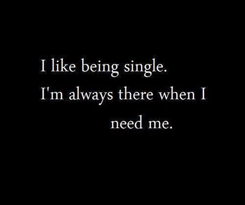 Best 20+ Love Being Single Ideas On Pinterest