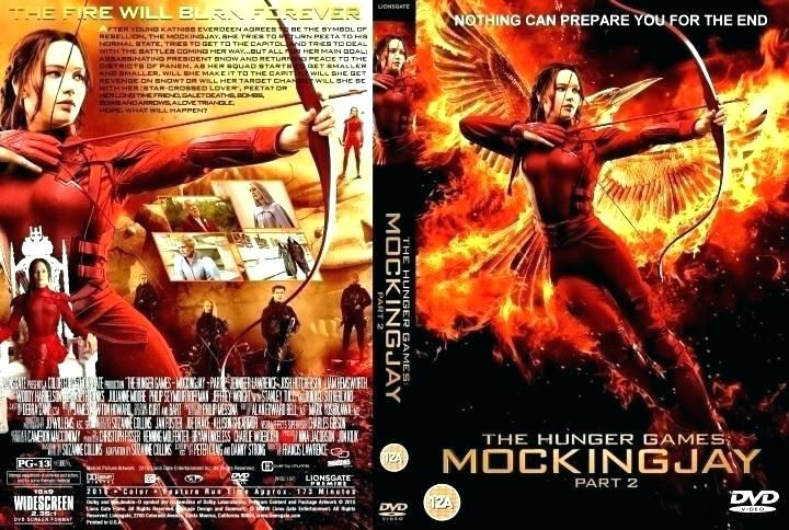 Nice mockingjay part 2 release date Pictures, mockingjay