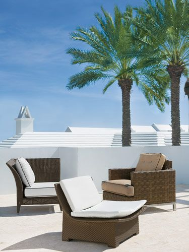 Find This Pin And More On Outdoor Wicker Furniture Cushions By Seosuvankar.