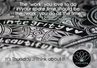 Quotes - Lotus Media