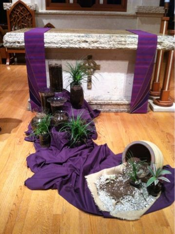 holy+thursday+decoration   Friday, March 22, 2013