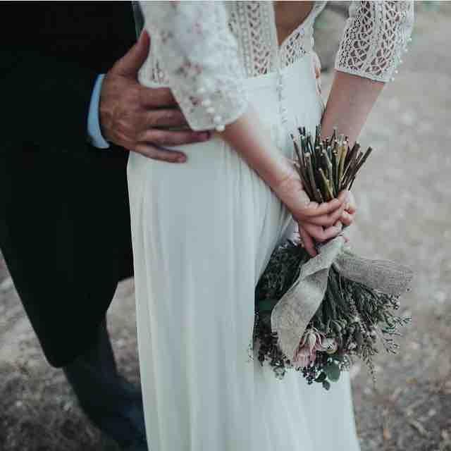 Juntos todo es mejor.  Foto @junoproducciones  #weddingphotography #love #toguether