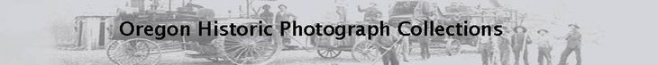 http://photos.salemhistory.net/cdm/search/searchterm/hayesville/order/date See all photos pertaining to Hayesville. Click on photo or link.