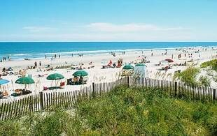 25 Best Ideas About Camping Resort On Pinterest Myrtle Beach Resorts Ocean
