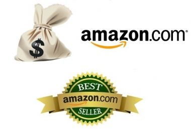 Step By Step Guide Showing You One Of The Easiest And Most Effective Ways To Earn Online Today.You can start earning very quickly from these powerful micro niche sites.There is massive potential here for you to earn hundreds or even thousands of dollars a month from building simple sites promoting Amazon products.You get 12 video step by step guideThe Azon Theme , the amazon Payday Secrets and be the best Amazon Affiliate Possible