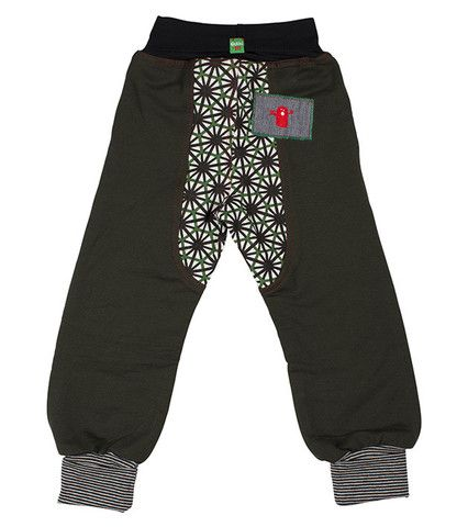 Winter 14 Classic Track Pant - Big http://www.oishi-m.com/collections/all/products/classic-track-pant-big Winter 14