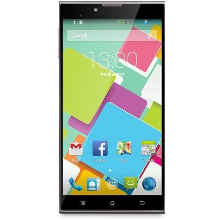 Válogassanak minőségi telefonjaink közül!  http://hardred.hu/shop/index.php?cPath=35_36&sid=d770a8d987dd62662664e4c5a830afd8