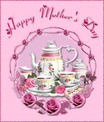 Happy Mother's Day Animations | copy & paste code for Orkut Tagged Friendster Myspace Myyearbook Xanga