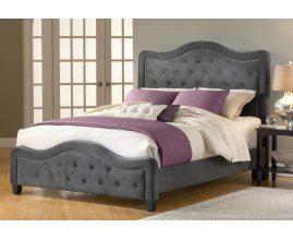 W naszej ofercie znajdziesz łóżko tapicerowane w stylu prowansalskim – idealne do przestronnej sypialni. Więcej informacji znajdziesz na stronie naszego sklepu.