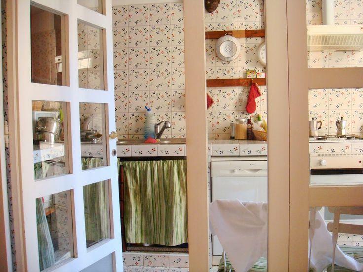 Le 385 migliori idee su pulire e risparmiare su pinterest - Sbiancare fughe piastrelle ...