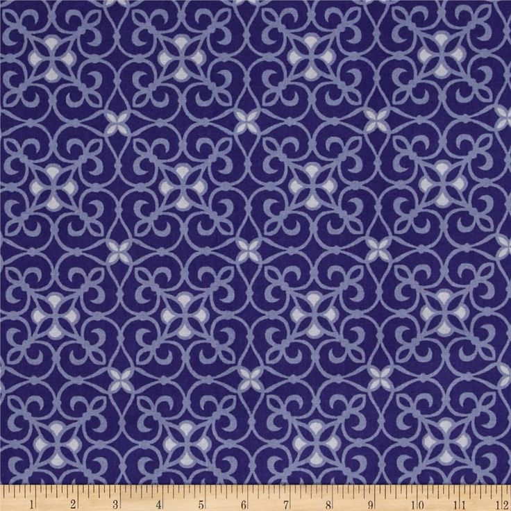 244 best for the love of fabric images on pinterest for Shades of dark purple