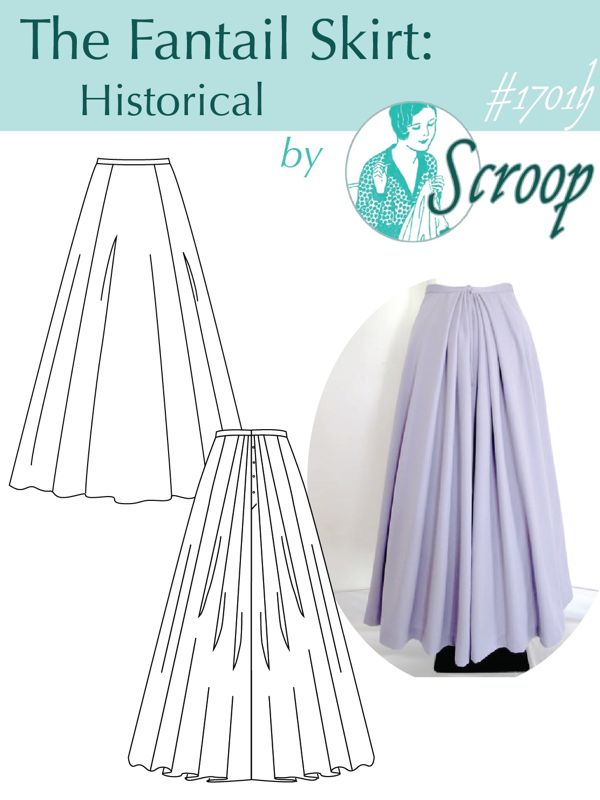 17 best Costuming: Pattern Companies images on Pinterest   Costume ...
