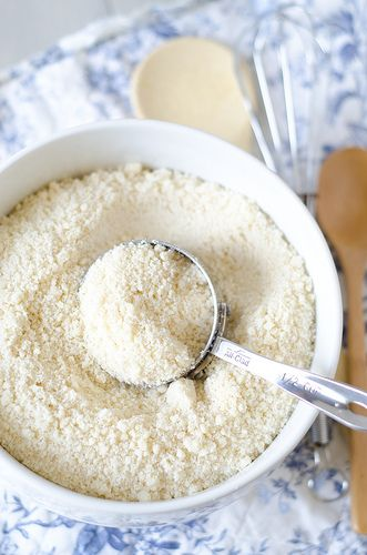 22 Best Images About Dry Mixes On Pinterest Homemade