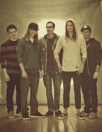 THE DIRTY HEADS And Matisyahu Announce Co-Headlining Tour; New Album, 'Cabin By The Sea,' Out June 19