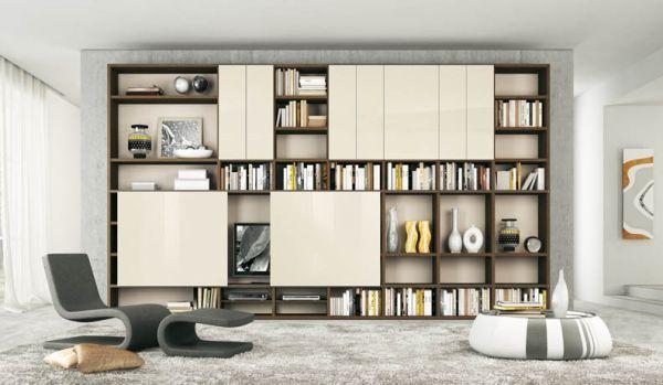 living room ideas from alf italia2345