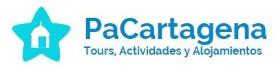 Are you looking for the best Cartagena apartment to rent for days (apartamentos en cartagena para alquilar por dias)? Then your search ends at Aptcartagena.com. We are offering the wide range of furnished apartments for short term and long term for rentals in Cartagena. http://www.aptcartagena.com/