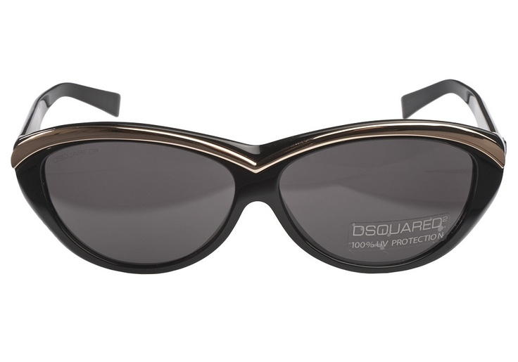 Dsquared Sunglasses - Coastal Contacts®