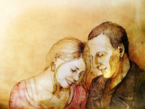 Doctor Who Fanart | doctor who doctor who fan art doctor who quotes christopher eccleston ...