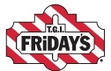 T.G.I Friday's Coupon – $5 off   WooHooYeah
