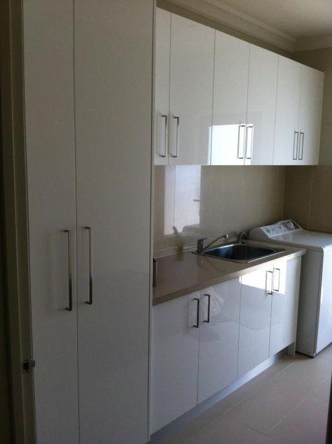 Online Room Remodel Design: Hipages.com.au Is A Renovation Resource And Online