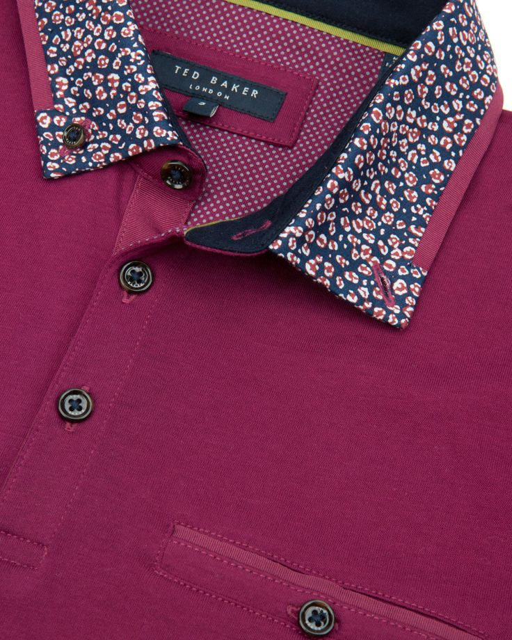 TED BAKER 14 - Now in store! #NewseasonNewlife #marblearc #gibraltar